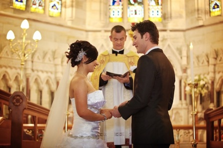 Wedding Photos Gallery 128