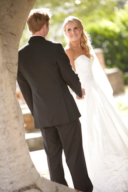 Wedding Photos Gallery 159