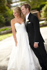Wedding Photos Gallery 160