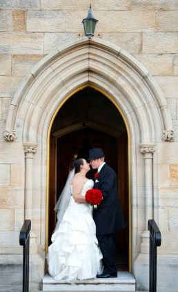 Wedding Photos Gallery 193